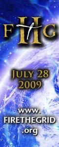FTG2-120x300-banner.jpg